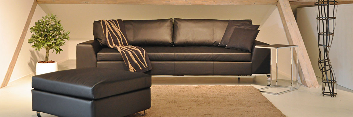 bett sofas full size of futon bett couch bettsofa mit. Black Bedroom Furniture Sets. Home Design Ideas